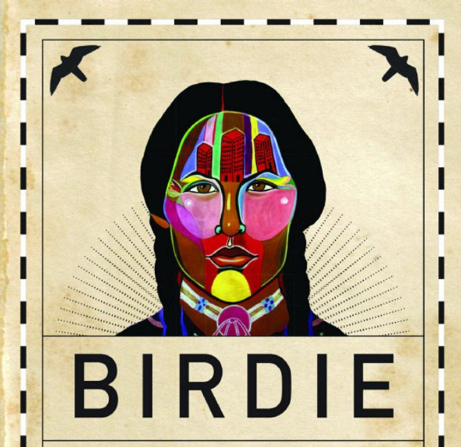 birdie.jpg.size.custom.crop.670x650